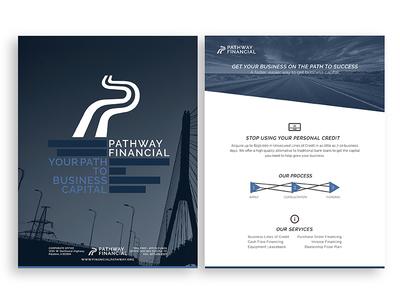 Pathway Financial Promo