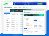 CoinMarketCap - Official