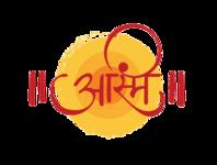 Aasmi - Yoga Centar