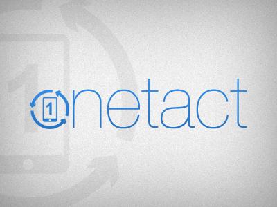 Onetact Logo