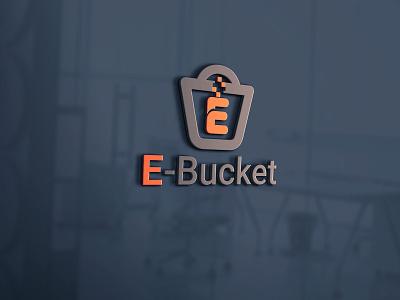 Logo typography branding logo illustration design
