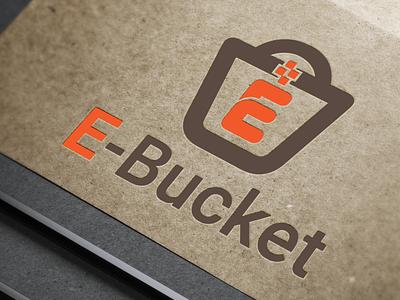 Logo logo vector typography illustration design branding