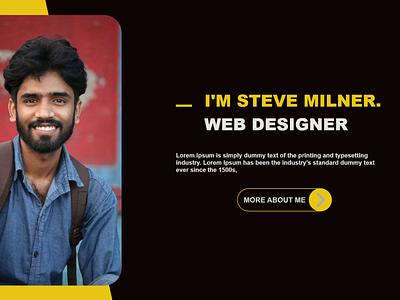 Ui Design graphic design ui