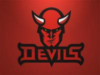 Wroclaw Devils