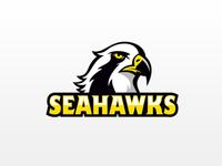Seahawks Gdynia