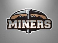 Silesia Miners
