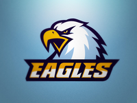 Warsaw Eagles