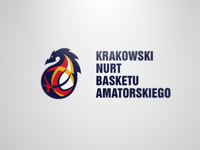 Krakow Trend of Amateur Basketball