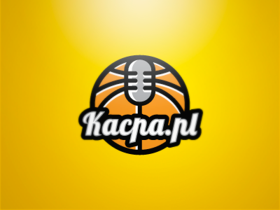 Kacpa