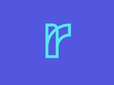 Roadz Logo