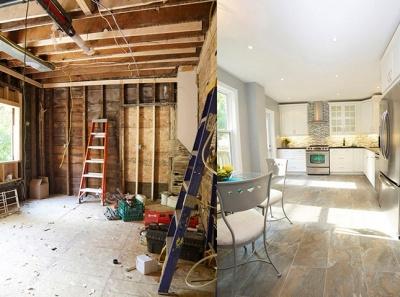 بازسازی طراحی داخلی دکوراسیون داخلیچ بازسازی منزل بازسازی آپارتمان بازسازی ساختمان بازسازی خانه های قدیمی بازسازی خانه