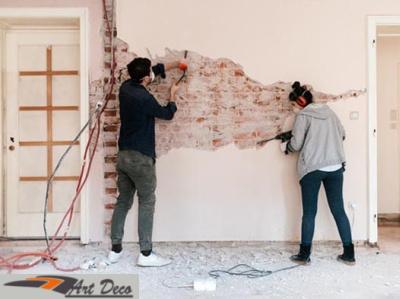 بازسازی آپارتمان طراحی داخلی بازسازی منزل بازسازی آپارتمان بازسازی ساختمان بازسازی خانه های قدیمی بازسازی خانه