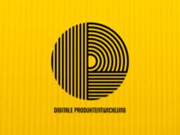 Identity: Digitale Produktentwicklung | Iteration