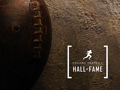 Cfhof atlanta splash coming soon sports