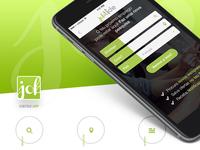 App Jobtide