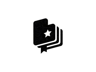 BestBookmark bookmark shop book logo design sign mark logotype logo