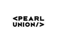 PearlUnion