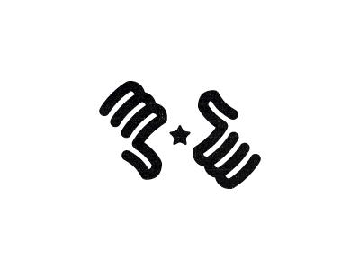 Photomoscow lens moscow hands photo logotype sign mark logo design logo