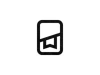 BestBookmark
