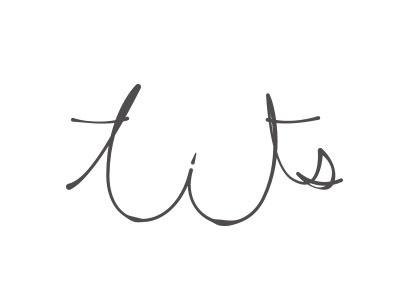 Tits tits