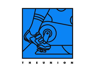 Da Union