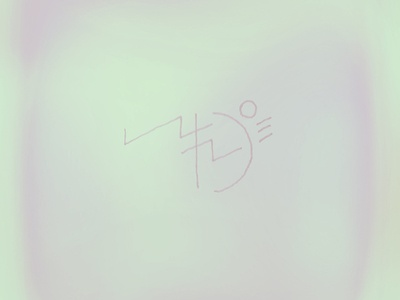 Windoe album cover
