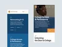 Success Academy High School New York