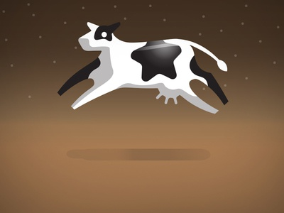 Dairy Cow Develop