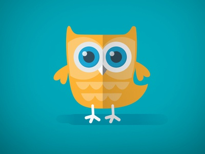 Optical Owl