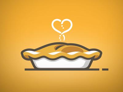 Bakery Logo Refinement