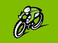 GROC Logo