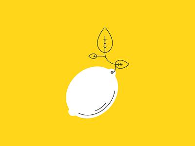 #LEMONADE beyonce lemonade lemon icon illustration