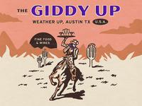 Hl giddyup dribs 2400x1800