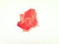 Organic Shape (Animation)