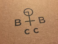 Black Bone Copper Co.