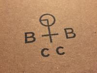 Black Bone Copper Co.