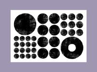 Circles 02