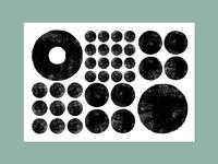 Circles 03