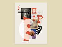 CA Collage 01