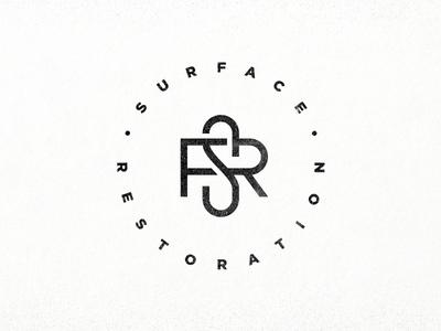 Surface Restoration: Mark_2