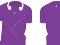 Bieberque Shirt