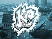 Kansas City   2
