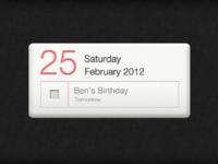 Siri freebie full