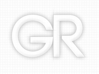 Logo Experiment logo experiment