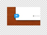 Gallery Button Pagination