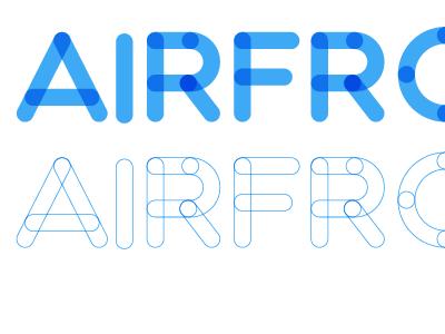 Logo Play logo type
