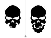 Clan Symbol