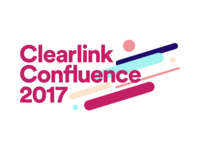 Conference Rejected Logo