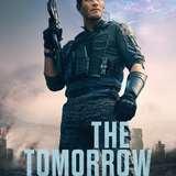 Бъдещата война (2021) Целият филм HD 1080p Качество
