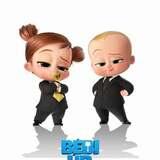 Пълен-филм BG)▷ Бебе Бос 2 - 02 юли 2021 целия филм бг субтитри 1080p
